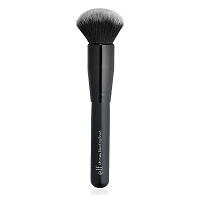 Studio - Pędzel do makijażu Ultimate Blending Brush
