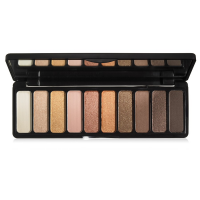 NEW! Paleta cieni, Need It Nude